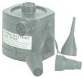 Stansport 437 Electric Air Pump - 4 2012-0161