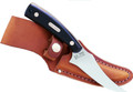 Old Timer 152OT Sharpfinger Full 0541-0019