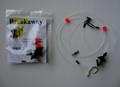 Breakaway PRIG2 Circle Pulley Rig 0598-0042