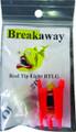 Breakaway RTLG Rod Tip Light Green 0598-0076