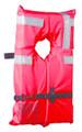 Kent 100100-200-004-1 2 Type 1 Vest 4878-0102