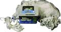 Fitec 10170 RS750 Super Spreader 0034-0017