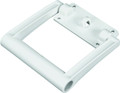 Igloo 9587 Handle Assembly Bulk For 0048-0083