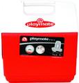 Igloo 07362 Playmate Pal 7Qt Cooler 0048-0110