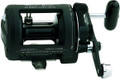 Shimano TR1000LD Charter Special 0068-0119