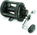 Shimano TR2000LD Charter Special 0068-0120