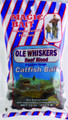 Magic Bait 72-12 Ole Whiskers Beef 0133-0006
