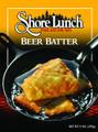 Shore Lunch SL11 Fish Breading 9oz 2326-0015