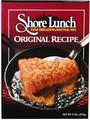 Shore Lunch SL1 Fish Batter Mix 9oz 2326-0700