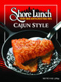 Shore Lunch SL5 Fish Breading 9oz 2326-0710