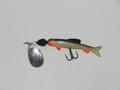 Yakima Bait 160-BL Spin-E-Miny 0148-0464
