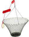 Promar NE-102J Jumbo Hoop Net 2484-0001