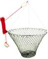 Promar NE-102 Deluxe Hoop Net 2484-0002