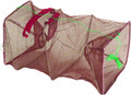 Promar TR-501 Collapsible Bait Trap 2484-0019