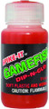 Spike-It 02005 Dip-N-Glo Gamefish 0253-0013