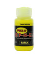 Spike-It 03001 Dip-N-Glo Garlic 0253-0019