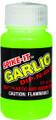 Spike-It 03002 Dip-N-Glo Garlic Lime 0253-0020