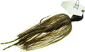 Z-Man CB38-13 Original Chatterbait 2535-0106