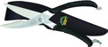 Outdoor Edge SC-100 Game Shears 2813-0017