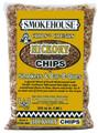 Smokehouse 9760-000-0000 Wood Chips 0285-2220