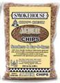 Smokehouse 9780-000-0000 Wood Chips 0285-2222