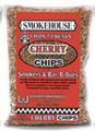 Smokehouse 9790-000-0000 Wood Chips 0285-2223