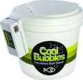 Marine Metal CB-3 Cool Bubbles 3.5 0344-0042