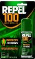 Repel 402000 Repel 100 Insect 0349-0011