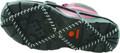 Yaktrax 08609 Pro Black Size S 2964-0011