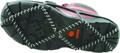 Yaktrax 08611 Pro Black Size M 2964-0012
