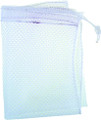 Tackle Factory CNB-CHUM Net Bag 0356-0025