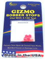 Rainbow BS-4 Gizmo Bobber Stop 0362-0017