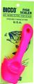 Bicco BFS-2 Fish Scaler 0366-0001