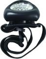 Baker BHL LED Headlight 0374-0022