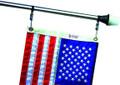 Du-Bro 1502 Flag Clips For Stern 0379-0011