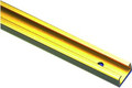 Du-Bro 1078 Trac Only 4' Gold 2Pk 0379-0012