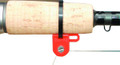 Du-Bro 1055 Drop Back Release 2Cd 0379-0016