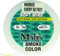 Malin PM40-300 Soft Wire Soft Monel 0384-0001