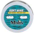 Malin M80-300 Soft Wire Soft Monel 0384-0038