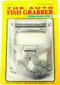 O&H AG Auto Gaff Fish Grabber 3000-0021