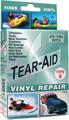 Tear-Aid TYPE B Vinyl Tear Repair 3005-0002