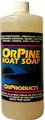 H&M OP2 Orpine Boat Soap Qt 0562-0001