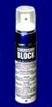 H&M CB4 Corrosion Block 4oz 0562-0006
