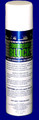 H&M CB12 Corrosion Block 12oz 0562-0008