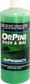 H&M OPW2 Orpine Boat Soap & Wax Qt 0562-0009
