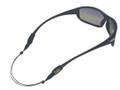 Cablz ZIPZB16 Adjustable Eyewear 4711-0020