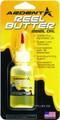 Ardent 0220 Reel Butter Oil 1oz 3215-0005