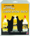 Ardent 4780 Reel Butter Lubrication 3215-0020