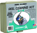 Ardent 4170 Saltwater Cleaning Kit 3215-0022