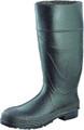 Servus 18822-8 Knee Boot 16